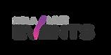 NLE-Logo web 4 color-02.png