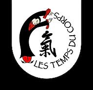 logo-temps-du-corps.png