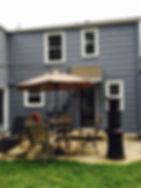 Paint Contractor Waldo Brookside Missouri