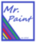 Mr. Paint Exterior Repaint Home Professional