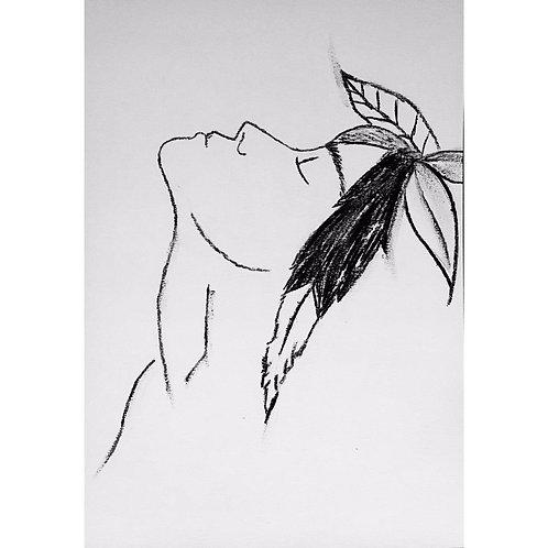 Méditation : Féminité enjouée