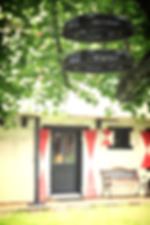 musées scénographie hotel restaurants museum loppy hotel haut-parleur directionnel haut de gamme haute fidélité acoustique audio traitement du signal études R&D conception high-end directional loudspeaker HIFI study conception audio acoustics Switzerland Suisse sensor capteurs présence capteur mouvement Infrared sensor capteur infrarouge capteur de distance audio interactive interactiv Lausanne EPFL Swiss Federal Institute of Technology Start-Up Spin-off Hidacs haut-parleur d'extérieur outdoor loudspeaker