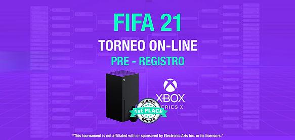 FIFA21XBOXmx.jpg