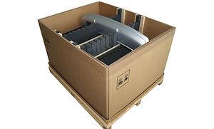 Car-bumper-CZ-container-LLC-Gallery-THIM