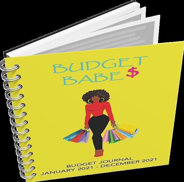 Budget Babes Spiral 2.png