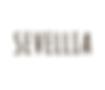 logo-sevellia-blog-ok.png