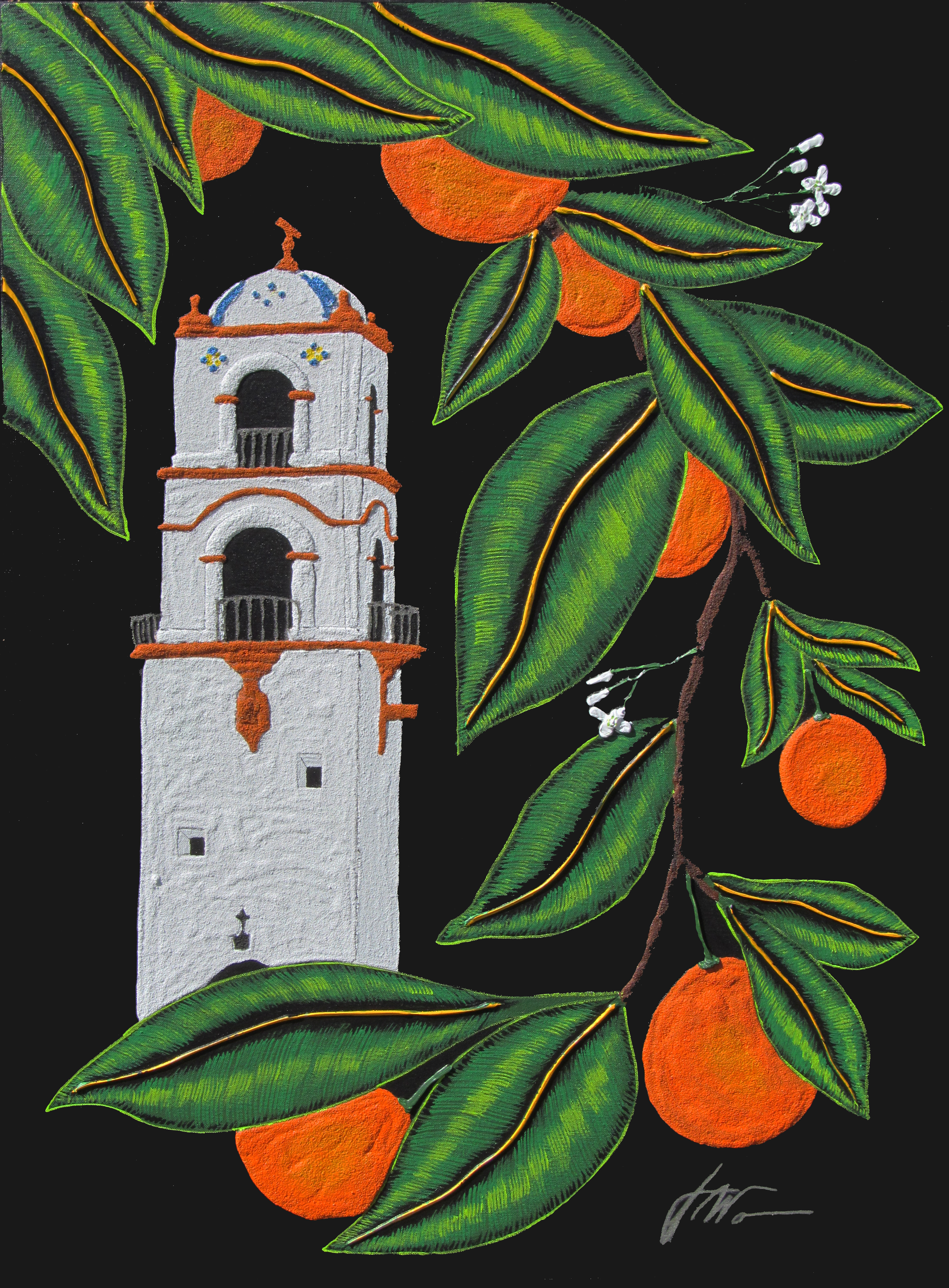 oranges-of-ojai.jpg