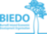 Clear background BIEDO logo - rgb-1.png