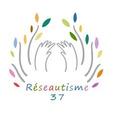 logo-reseautisme.png