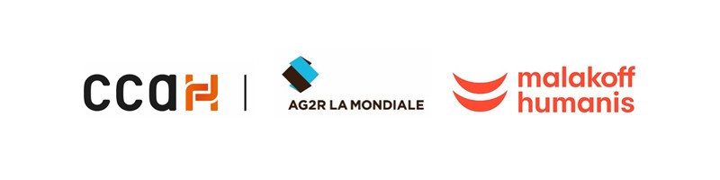 Cartouche AG2R - MH.jpg