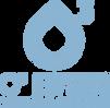 O3-experts-logo-blue.png