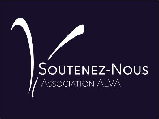 En Décembre : soutenez l'association