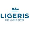 logo-ligeris.png