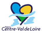 Logo Region Centre Val de Loire 2015.jpg