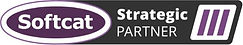 Softcat Strategic Partner Logo.jpg