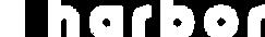 Harbor solutions logo