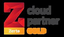 ZAP_Cloud_Gold (003).png