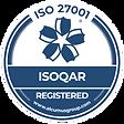Seal-Colour-Alcumus-ISOQAR-27001.png