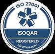 ISOQAR 27001_ISOQAR 27001 Col.png