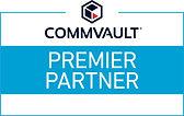 Solution Provider Premier Logo.jpg