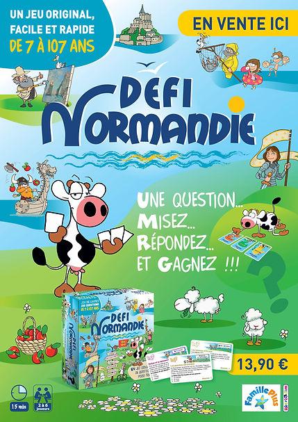Affichette A3 Défi Normandie 5 OK.jpg