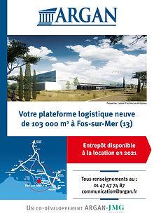 Fiche Fos-sur-Mer 2019.jpg