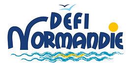 Logo Défi Normandie 2020 fond blanc.jpg