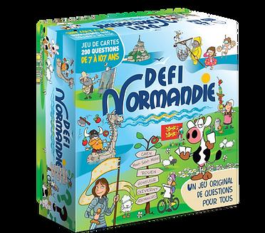 Boîte 3D Défi Normandie.png