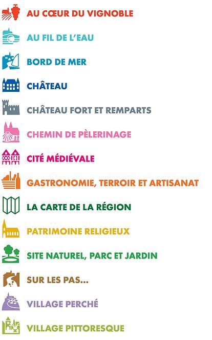 Page_des_catégories.png