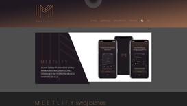 Meetlify.com