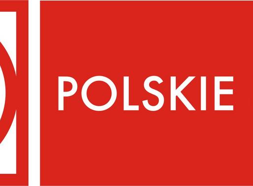 Pomost Grażyny Wielowieyskiej w Studio Reportażu i Dokumentu Polskiego Radia