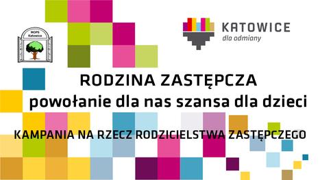 MOPS Katowice