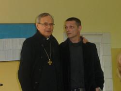 Bp. A. Długosz & E. Szeliga