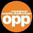 logo_opp_kolor.png