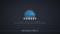 Fundacja POMOST