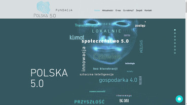 FUNDACJA POLSKA 5.0