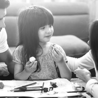 Kontrakt z dzieckiem jako narzędzie do pracy z trudnymi zachowaniami