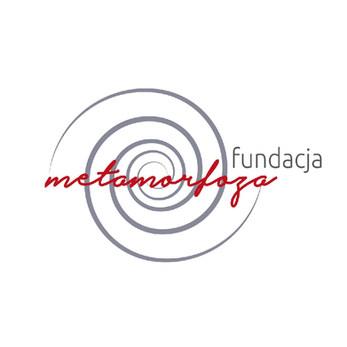 Fundacja Metamorfoza
