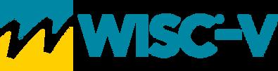 WISC-V_logo-01.png