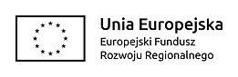 UE_EFRR_rgb-3.jpg