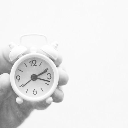 Psychologiczne mechanizmy wydzielania sobie czasu na martwienie się
