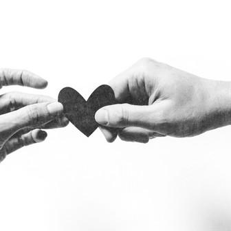 5 powodów, dla których warto pomagać