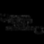 logo2 TP.png
