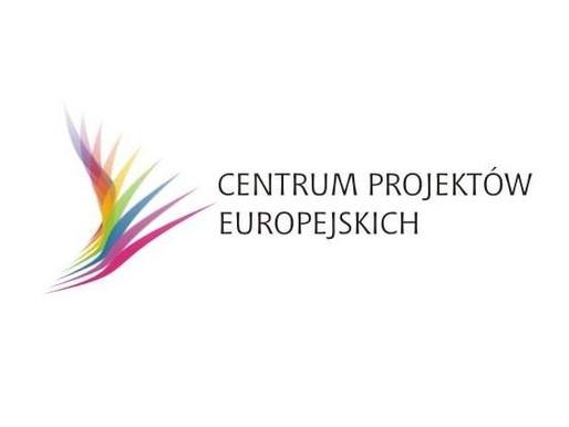 Centrum Projektów Europejskich o Pomoście