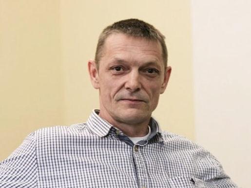 Edward  Szeliga