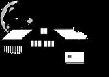 Stowarzyszenie Klub Miłośników Turystyki Grzmot-Odrodzenie