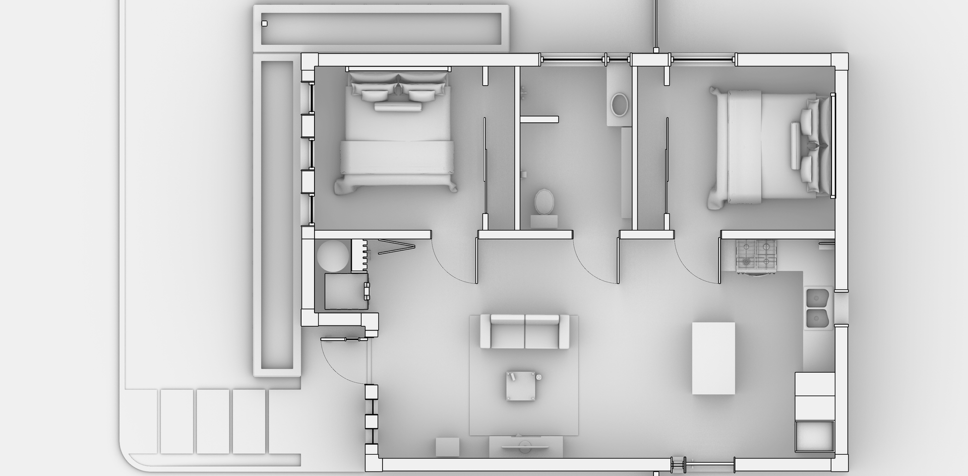 Small Floorplan.png