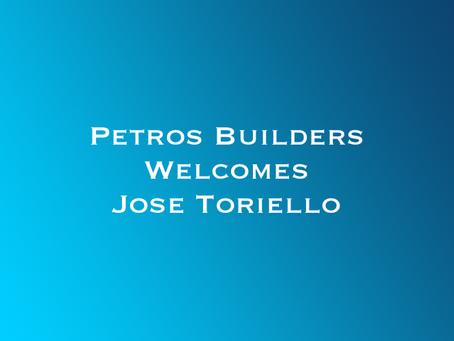 Petros Builders Prepares for Building in The Bahamas
