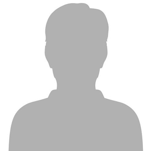 no info avatar.png