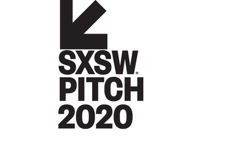3Space Makers to Pitch at SXSW